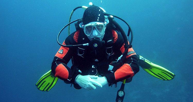 Duikschool-VG-diving