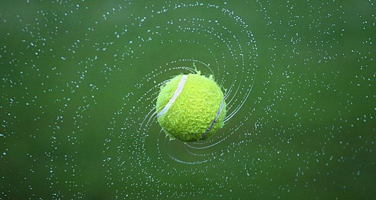 Tennisclub Veendam