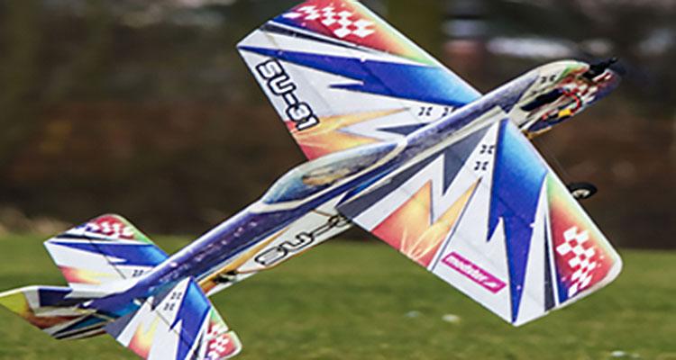 Veendammer-luchtvaart-club