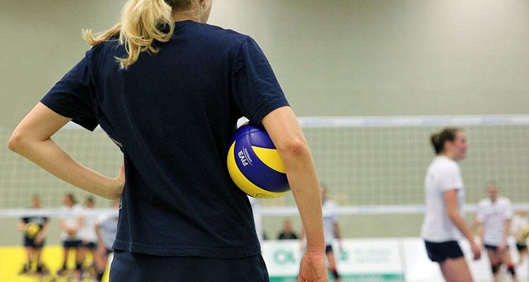 Volleybal-setup-wildervank