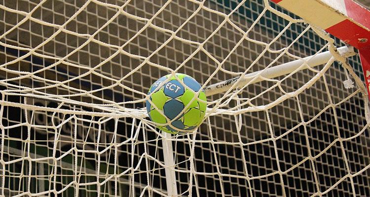 handbal-vereniging-aeolus