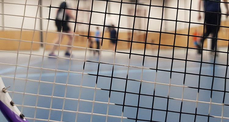 sv-meteor-badminton-veendam